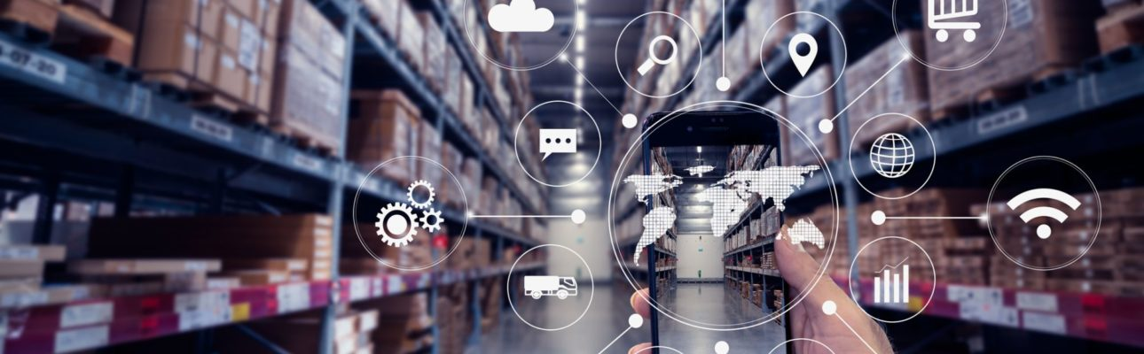 Importance of Efficient Delivery Management for E-Commerce Businesses