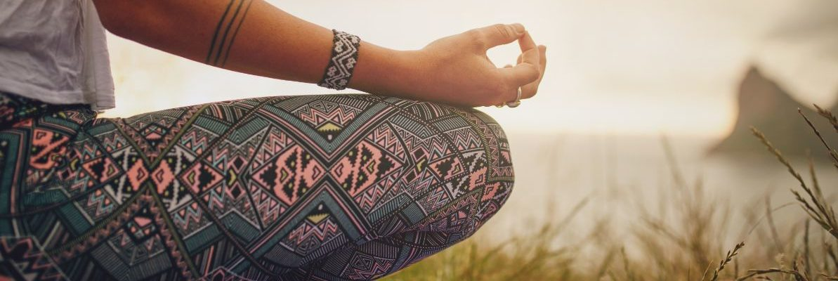 Mindfulness Meditation App and Reasons Why You Should Give Meditation a Try