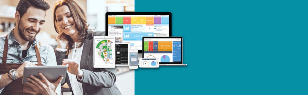 Finding a Web Based Order Management System