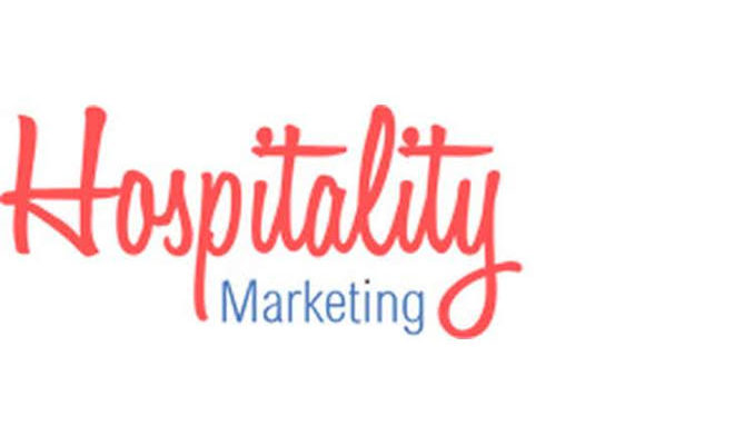 """Image result for hospitality marketing why"""""""
