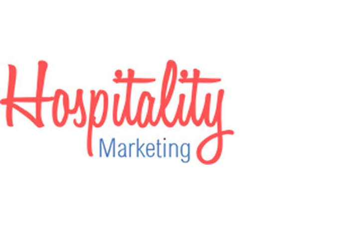 Image result for hospitality marketing why""