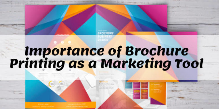 """Image result for brochure printing importance"""""""