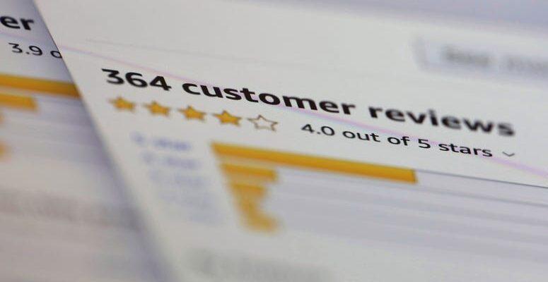 Marc Leder- Using Reviews For Smart Online Purchases