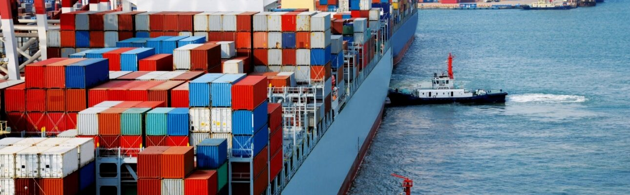 Victor Restis comments on COVID-19 and the International Shipping Industry
