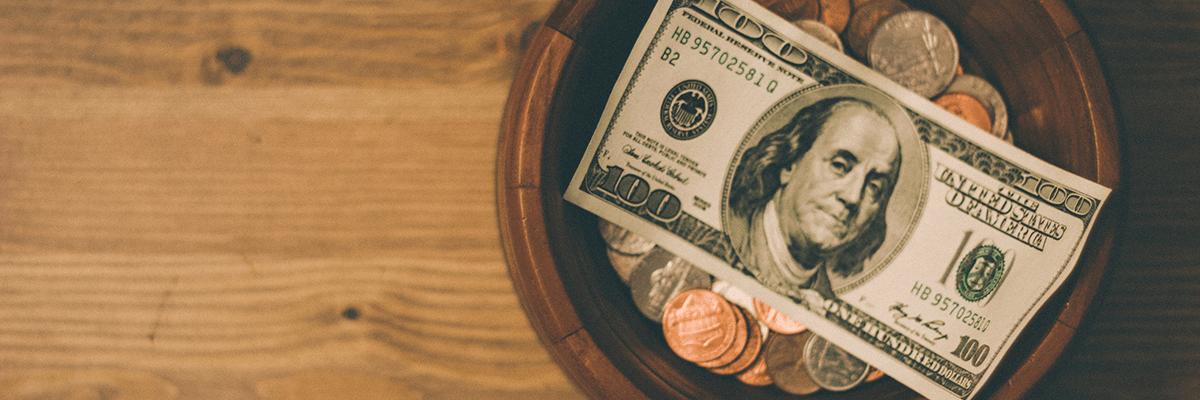 Money Saving Tips For Managing A Church