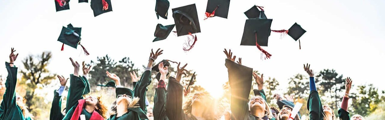 Going Back to School? 5 Doctoral Degrees You Should Consider
