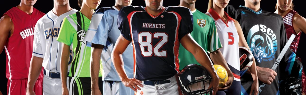 How to Help Prepare Your High Schooler for College Athletics