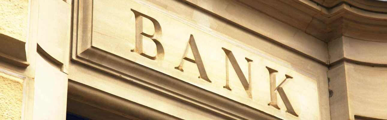 Does It Make Sense to Operate as a State-Chartered Bank