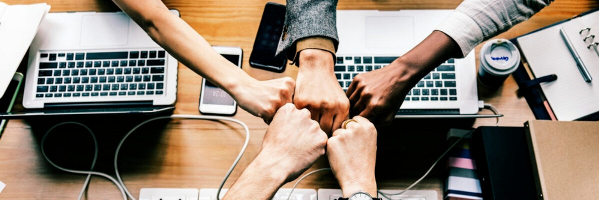 6 Ways to Enhance Your Company's Culture