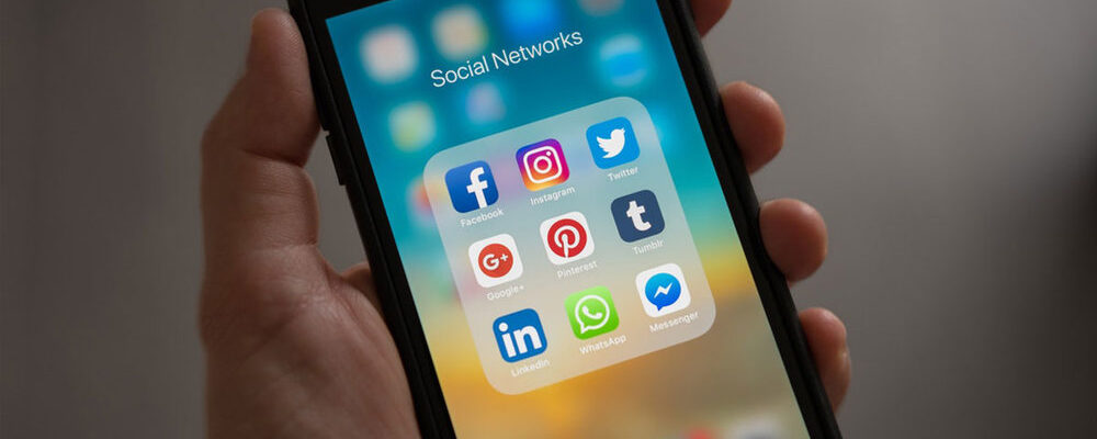 How A Good Website Can Boost Your Social Media Performance