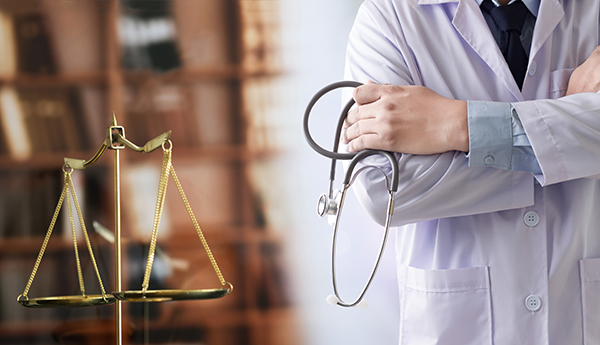 Dr. Bruce G. Fagel – Reasons You Must Get Advice If You Suspect Medical Malpractice