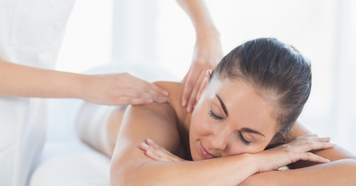 C:\Users\PC\Downloads\Can-Massage-Therapy-Help-Your-Back-Problem.jpg