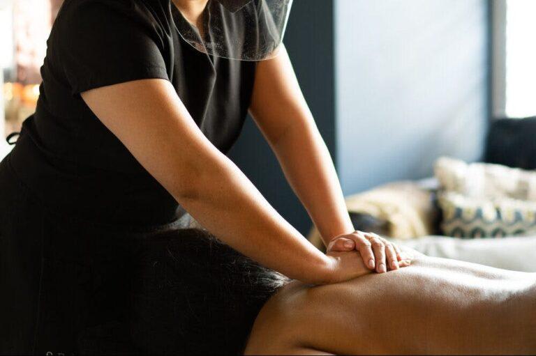 C:\Users\PC\Downloads\ZnJxmjed-Deep-Tissue-Massage-e1608218030832.jpg