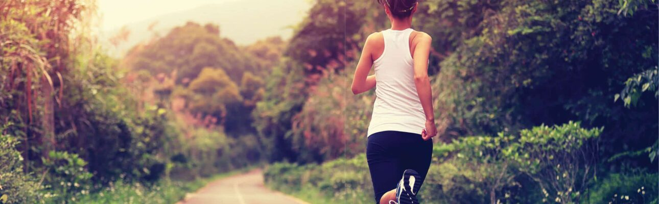 3 Tips for Living a Healthy Life