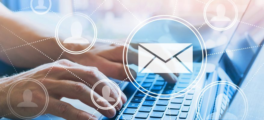 5 Best Email Marketing Practices
